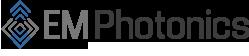 EM Photonics: GPU Computing Experts